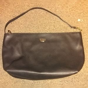 New Guess tote